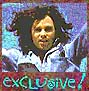 jim morrison doors exclusive content